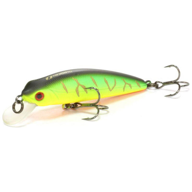 MINNOW 80SP 028