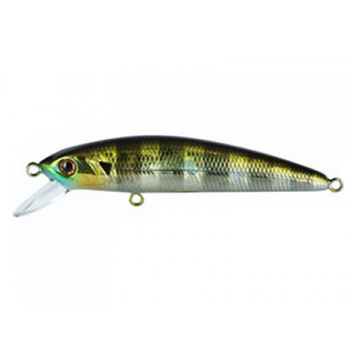 MINNOW 60SP 07