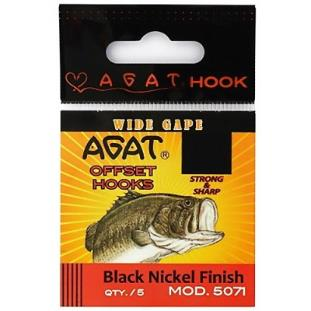 Hook Wide Gape 5071