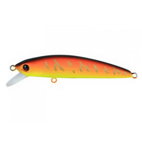 MINNOW 60SP 29